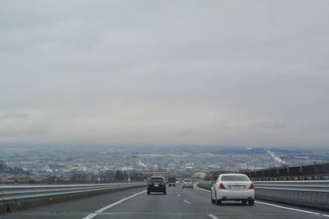 fuji051s.jpg