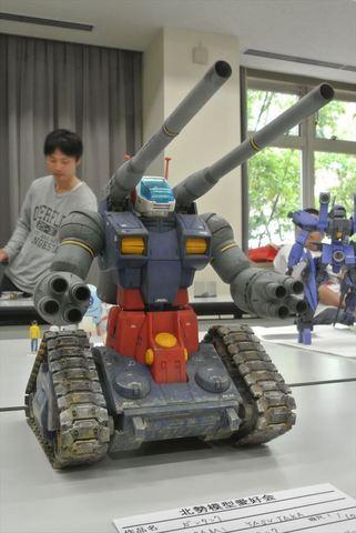 hokusei_03025s.JPG