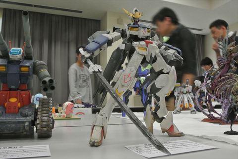 hokusei_03026s.JPG
