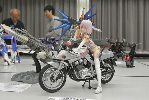 hokusei_03060s.JPG