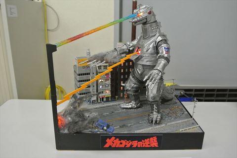 hokusei_03071s.JPG
