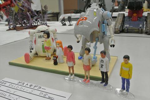 hokusei_03072s.JPG