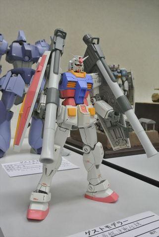 hokusei_03085s.JPG