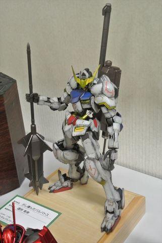 hokusei_03089s.JPG