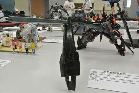 hokusei_03096s.JPG