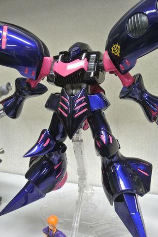 hokusei_03105s.JPG