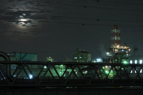 kawasaki031s.jpg