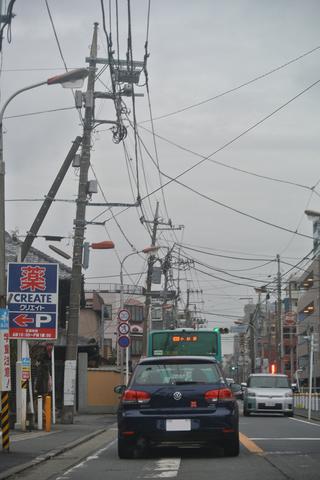kawasaki079s.jpg