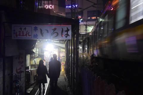kawasaki123s.jpg