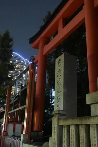 kawasaki145s.jpg