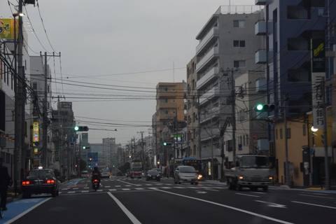 kawasaki159s.jpg