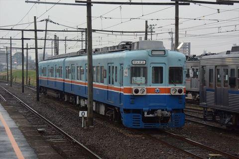 kumamoto021s.jpg
