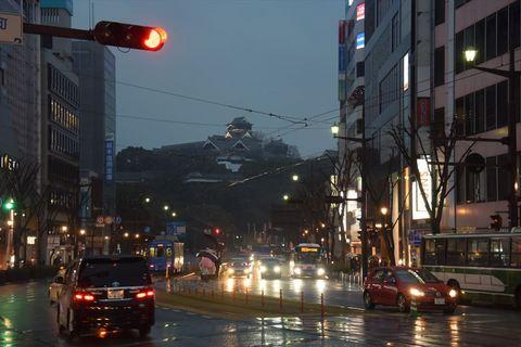 kumamoto027s.jpg