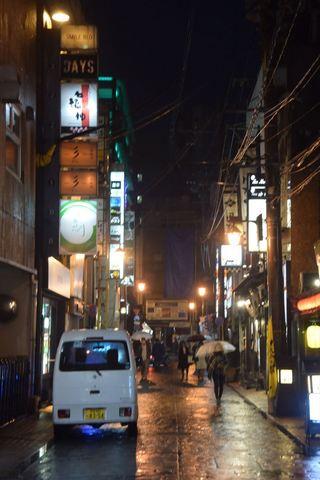 kumamoto051s.jpg