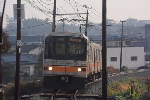 kumamoto090s.jpg