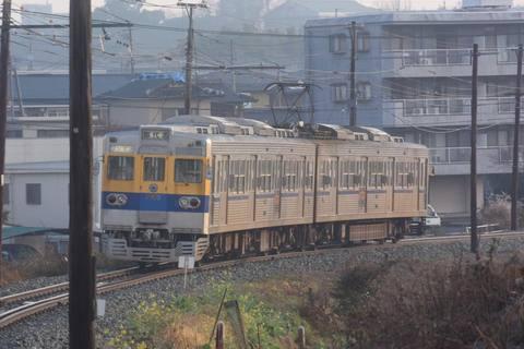 kumamoto094s.jpg