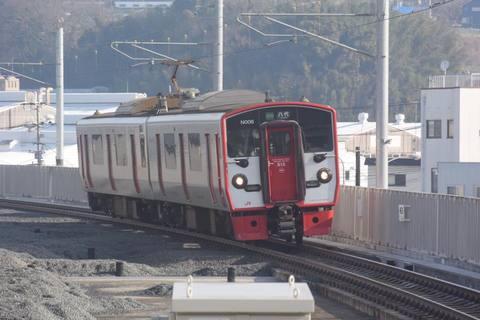 kumamoto115s.jpg