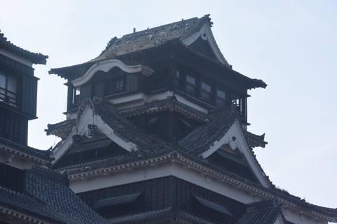 kumamoto129s.jpg