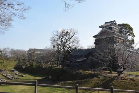 kumamoto134s.jpg