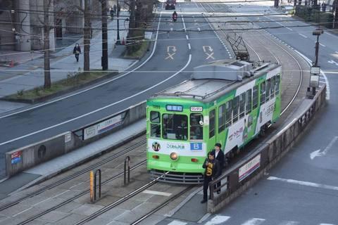 kumamoto135s.jpg