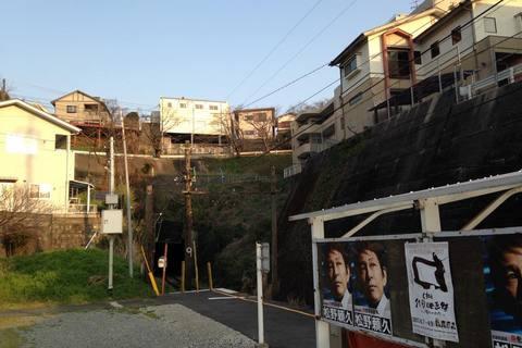 kumamoto160s.jpg