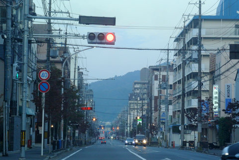 kyoto323s.jpg