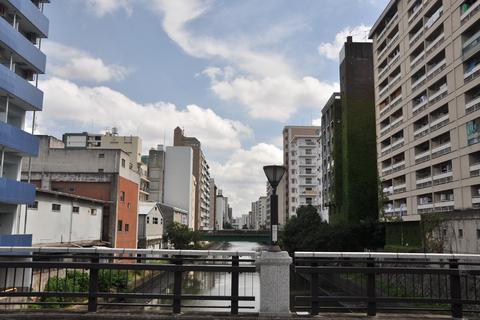 nagoya8996s.jpg