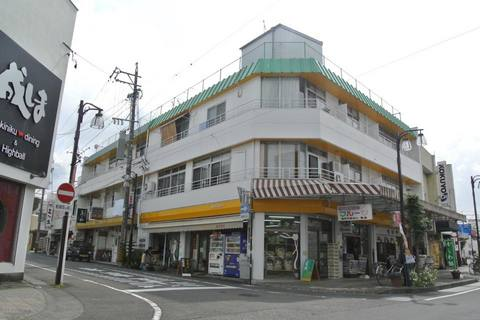 shimada045s.jpg