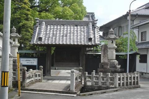 shimada050s.jpg