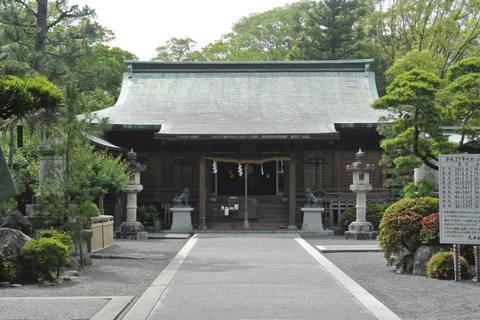 shimada059s.jpg