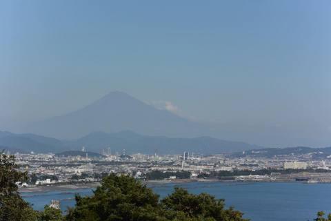 shizuoka1059s.jpg
