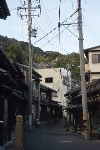 shizuoka1087s.jpg