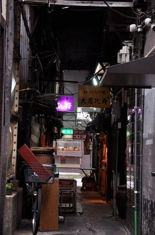 shizuoka588s.jpg