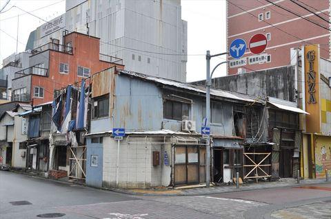 shizuoka678s.JPG