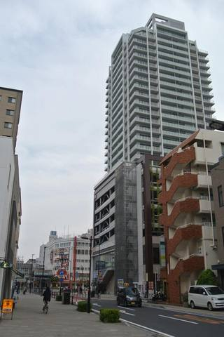 shizuoka808s.jpg