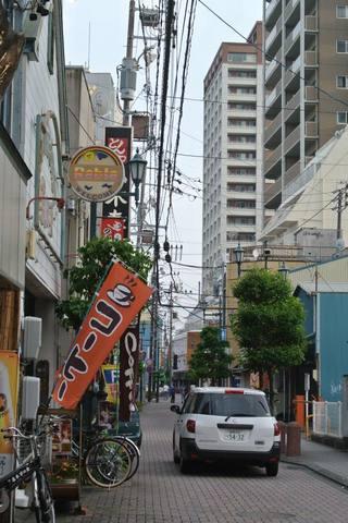 shizuoka812s.jpg