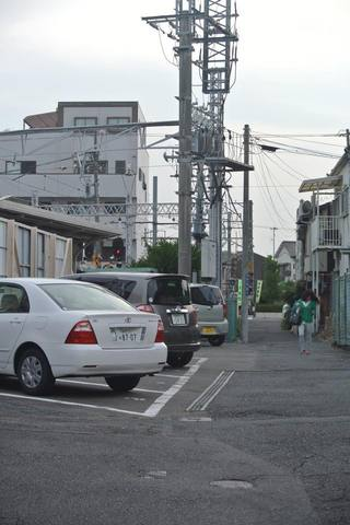 shizuoka826s.jpg
