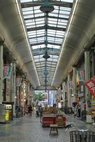 shizuoka845s.jpg