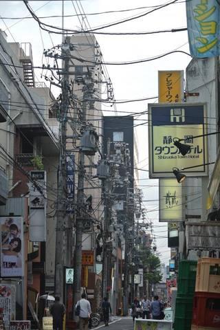shizuoka885s.jpg
