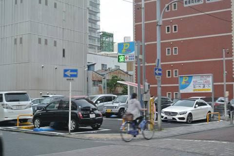 shizuoka903s.jpg