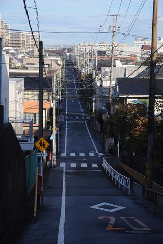 tokyo2874s.jpg