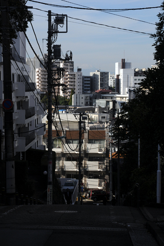tokyo2910s.jpg