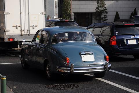 tokyo2947s.jpg
