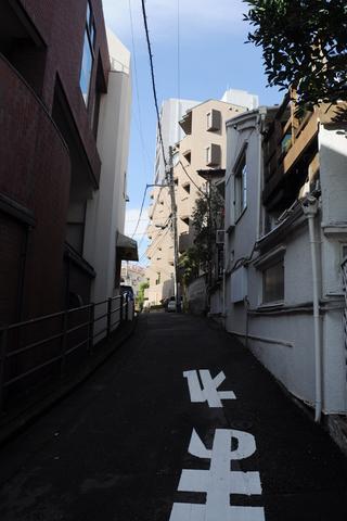 tokyo2952s.jpg