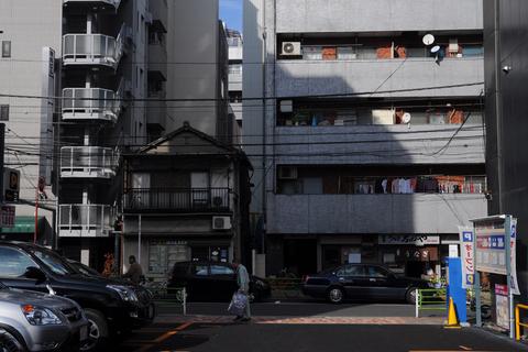 tokyo2979s.jpg