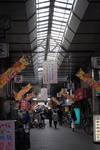 tokyo2984s.jpg