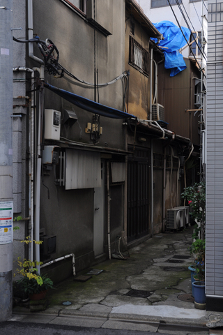 tokyo2995s.jpg
