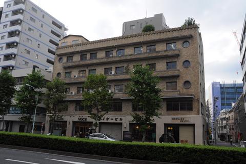 tokyo3028s.jpg