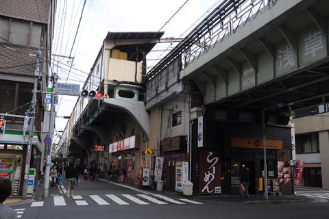 tokyo3034s.jpg