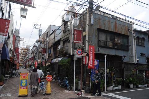 tokyo3039s.jpg